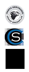 hardi logos